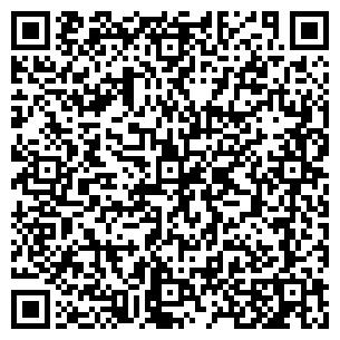 QR-код с контактной информацией организации Appshop, ЧП