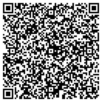 QR-код с контактной информацией организации ЮГ-КОМПЛЕКТ, ООО