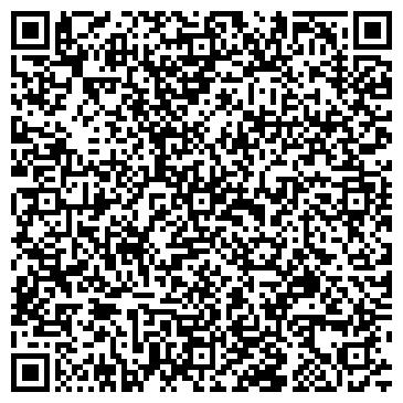QR-код с контактной информацией организации Мобистарт, ЧП (mobistart)