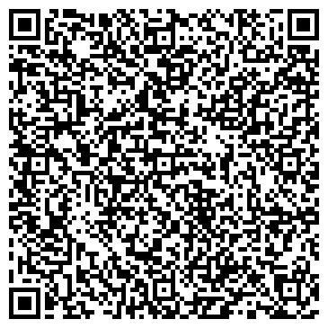QR-код с контактной информацией организации РКС, ООО (RCS Company)