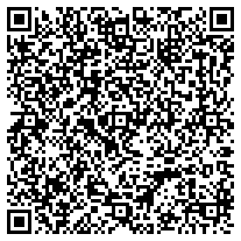 QR-код с контактной информацией организации bestmodelshop