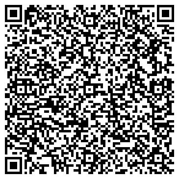 QR-код с контактной информацией организации Фаербаг видео системы, ООО (Firebug)