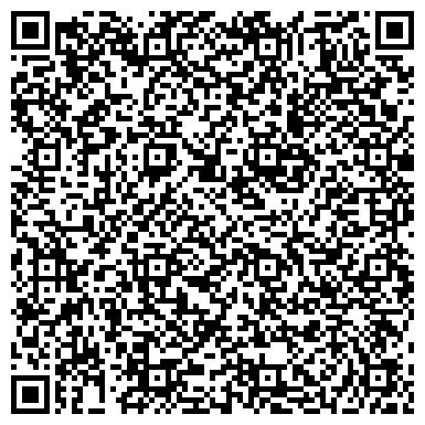 QR-код с контактной информацией организации Ворлдтекникс,ЧП(Worldtechnics)