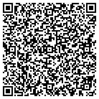 QR-код с контактной информацией организации Кворум-Мет, ООО