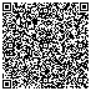 QR-код с контактной информацией организации Мегабук, Компания