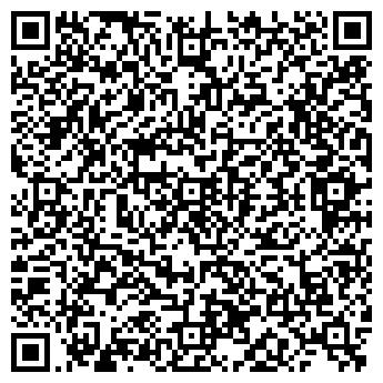 QR-код с контактной информацией организации Мобитек, ЧП