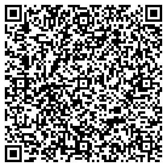 QR-код с контактной информацией организации 4G маркет, ЧП