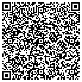 QR-код с контактной информацией организации Brand watches, ТГ
