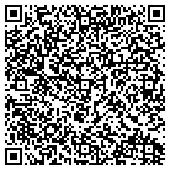 QR-код с контактной информацией организации Голінськая В.О., ООО