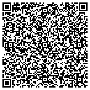 QR-код с контактной информацией организации Кирдеева (Мобилочка), ЧП