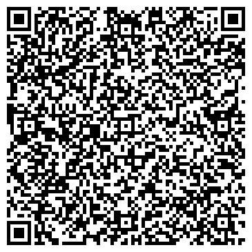 QR-код с контактной информацией организации Орешки, СПД