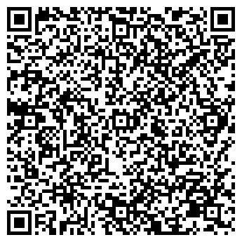 QR-код с контактной информацией организации Онипко, СПД