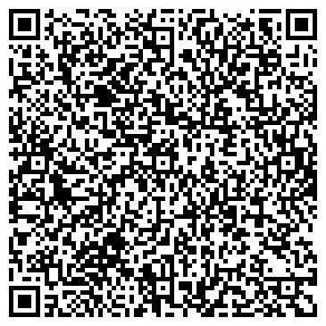 QR-код с контактной информацией организации Е трубка, ЧП (etrubka)