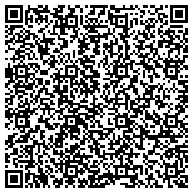 QR-код с контактной информацией организации BezProvodov, (ЧП Чебрушков М. О.)