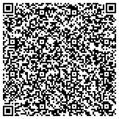 QR-код с контактной информацией организации Евротек Электроникс (Eurotrek Electronic), ЧП