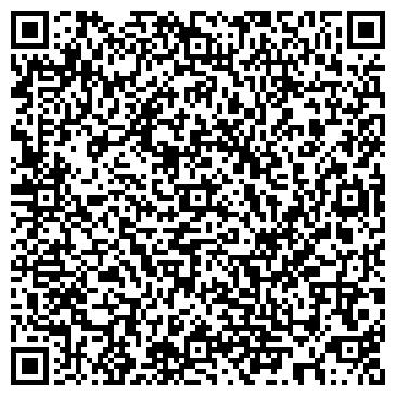 QR-код с контактной информацией организации Салон-магазин CDМАrket, ЧП