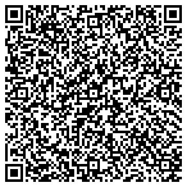 QR-код с контактной информацией организации Спецпромоборудования, ООО