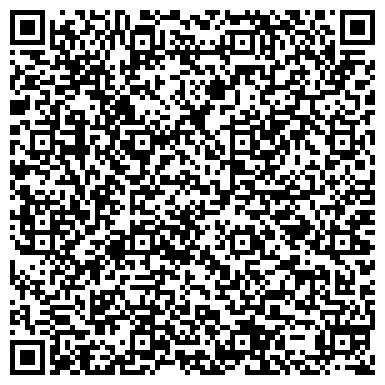 QR-код с контактной информацией организации Протон, ГП Харьковский радиозавод