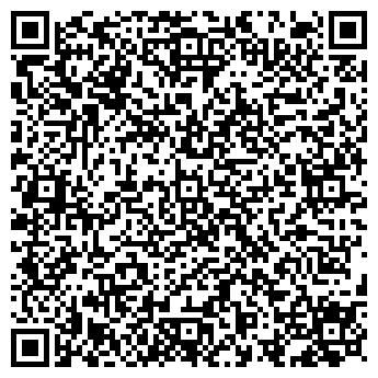 QR-код с контактной информацией организации Сотел, ЧП