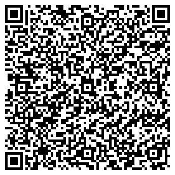 QR-код с контактной информацией организации ЭЛМИС (ЕЛМІЗ), ПАО