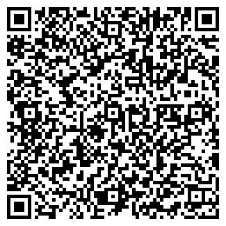 QR-код с контактной информацией организации Applebox, СПД