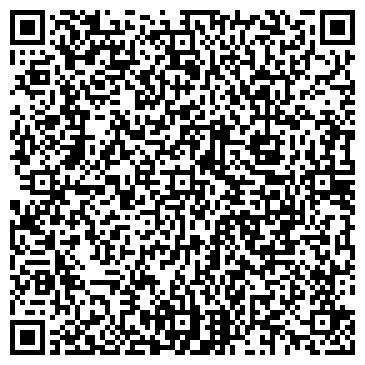 QR-код с контактной информацией организации Осипов Ю.А., ЧП