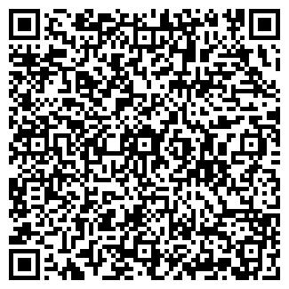 QR-код с контактной информацией организации Капарел, ЧП