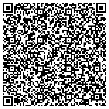 QR-код с контактной информацией организации Магазин Музыкант, ЧП