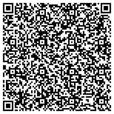 QR-код с контактной информацией организации Музыкальный магазин Depot Music (Депот Мюзик), ЧП