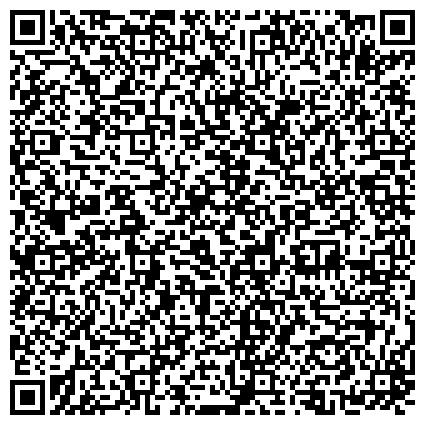 QR-код с контактной информацией организации Магазин музыкальных инструментов и оборудования Музыкальные системы, ЧП