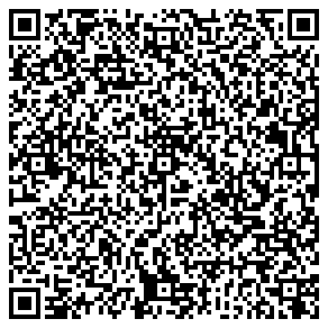 QR-код с контактной информацией организации АлКом, ЧП