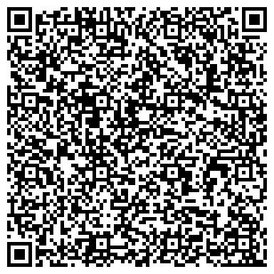 QR-код с контактной информацией организации Львовский завод телеграфной аппаратуры, ОАО