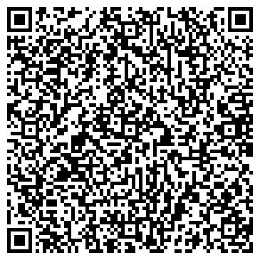 QR-код с контактной информацией организации Донспецснаб, ООО