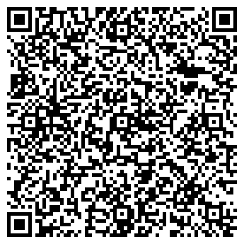 QR-код с контактной информацией организации UPDOWN, ЧП