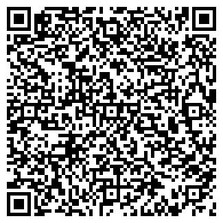 QR-код с контактной информацией организации Лучак, ЧП (SFI)