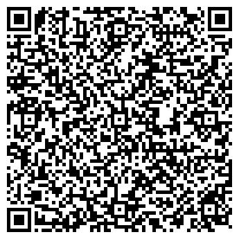 QR-код с контактной информацией организации Золис,ООО