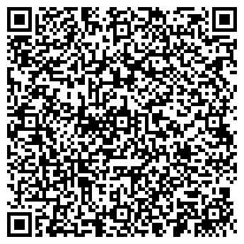 """QR-код с контактной информацией организации ЧП """"Радиобум"""""""