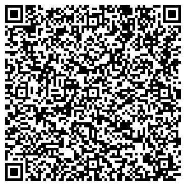 """QR-код с контактной информацией организации Интернет-магазин """"Моторола"""""""