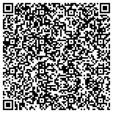 QR-код с контактной информацией организации Duty free, Интернет-магазин