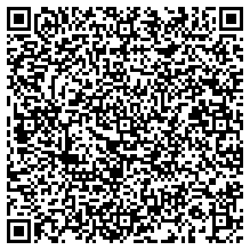 QR-код с контактной информацией организации ЭлектроШоп Маркет, ЧП