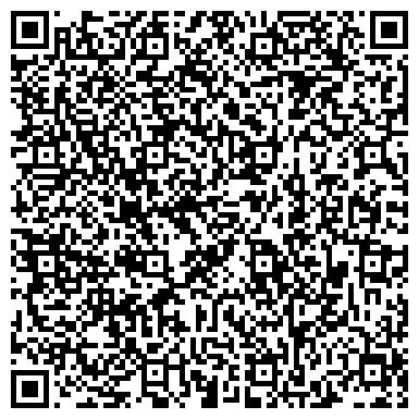 QR-код с контактной информацией организации VidOli, TopHat - интернет-магазин детской одежды