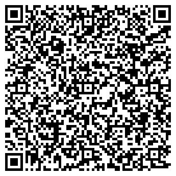 QR-код с контактной информацией организации Натекс-Украина, ООО
