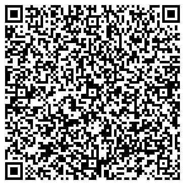QR-код с контактной информацией организации ФСПАЙ, ЧП (FSPI)