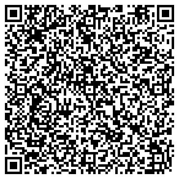 QR-код с контактной информацией организации Вербена-Прилуки, ЧП