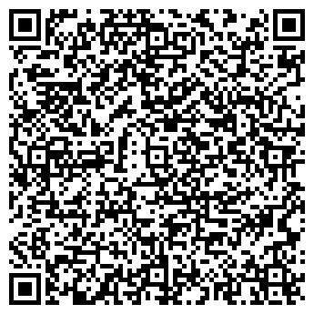 QR-код с контактной информацией организации Gsmsumka, ЧП