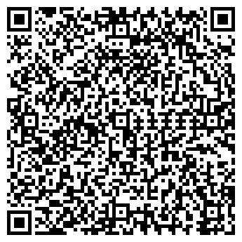 QR-код с контактной информацией организации Южный, ЧП