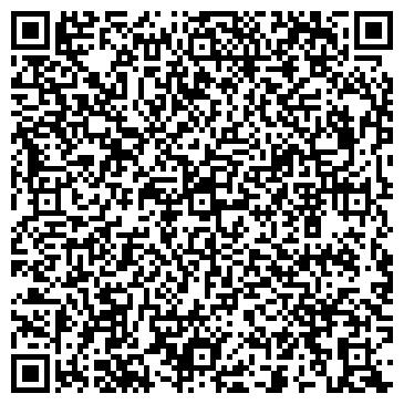 QR-код с контактной информацией организации Rugged (Ругед), ООО