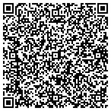 QR-код с контактной информацией организации 777 mobile, ЧП