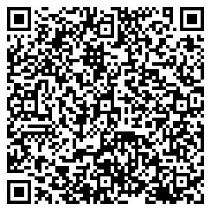 QR-код с контактной информацией организации Мобистайл, ООО