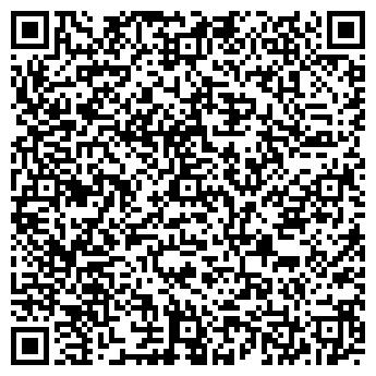 QR-код с контактной информацией организации Беркович, ЧП